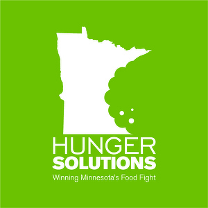 Team Page: Team Hunger Solutions